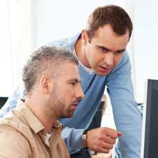 FBRI Technical Support