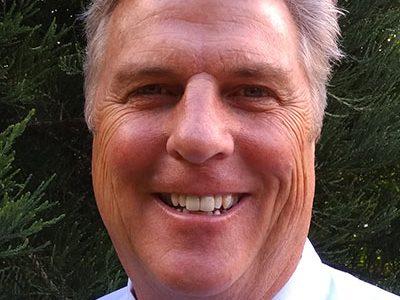 FBRI Board Member: Jim McWhorter